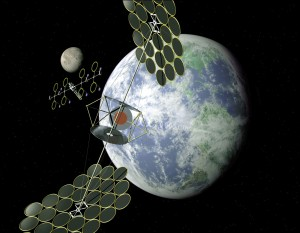 solar_power_satellite_concept