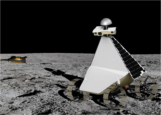 astrobotic-on-moon-sm