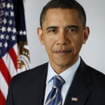 obama-official-portrait