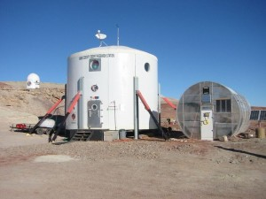 mars_desert_research_station