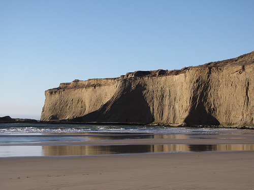 half_moon_bay_cliffs