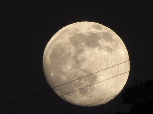 moon_wires