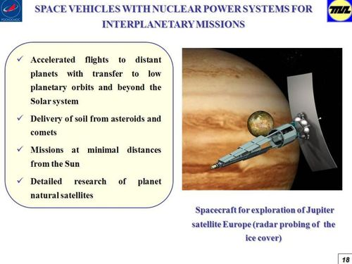 nuclear_propulsion18