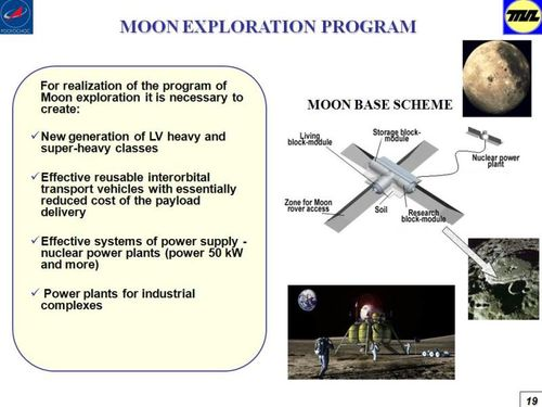 nuclear_propulsion19