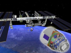 commercial_crew_conception