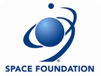 space_foundation_logo