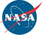 NASA Funds Six Small Spacecraft Technologies for Development
