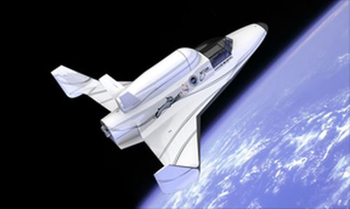 lynx_suborbital_vehicle