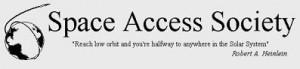space_access_logo