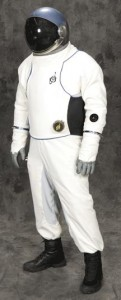 spacesuit_orbital_outfitters