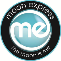 moon_is_me_logo