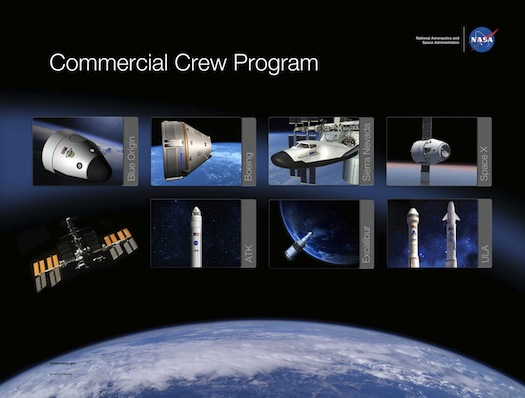 commercial_crew_poster
