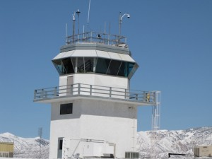 old_mojave_tower_snow
