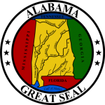 Alabama_Seal