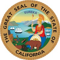 California_Great_Seal