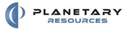 planetary_resources