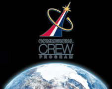 commercial_crew_earth