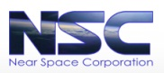 near_space_logo