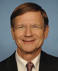 Lamar Smith