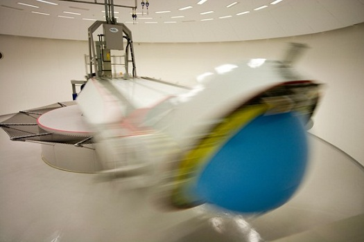 spaceport_sweden_centrifuge