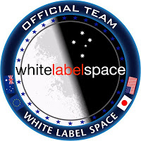 WhiteLabelSpace