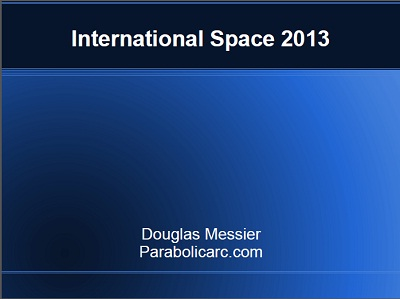 International_Space_Programs_title