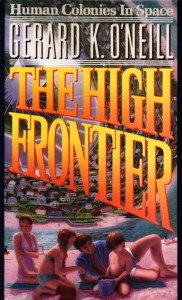 The-High-Frontier-88-182x300