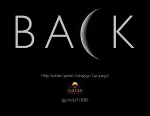 golden_spike_indiegogo