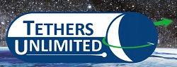 Tethers_Unlimited_Logo