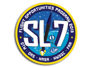 sl7-mission-patch