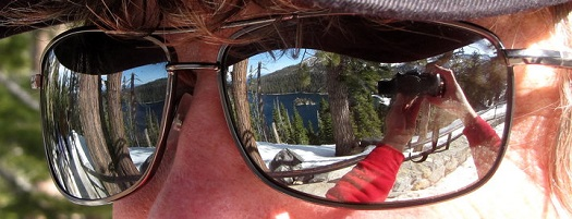 doug_emerald_bay_lake_tahoe