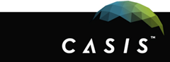casis_new_logo
