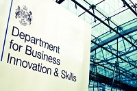 department-for-business-innovation-skills