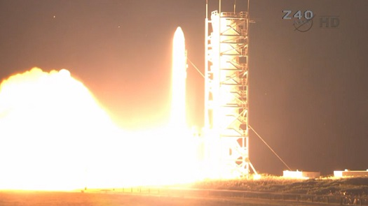 ladee_launch_minotaur