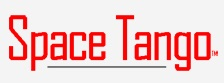 Space Tango Welcomes Director of Strategic Engagement and External Affairs