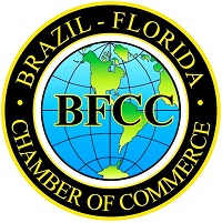brazil_florida_chamber_of_commerce