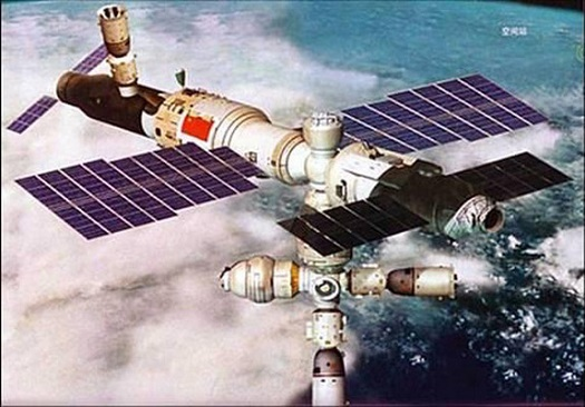 chinese_multimodular_space_station_525