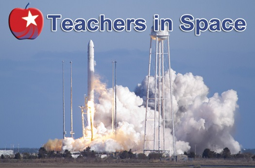 Antares_Teachers_in_Space