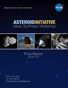 asteroid_synthesis_report_cover