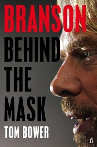 branson_behind_the_mask