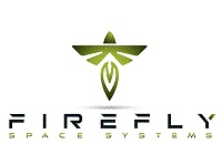 Firefly space systems nasa ink space act agreement parabolic arc fireflyspacesystemslogo platinumwayz