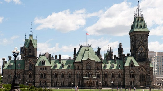 Parliament_hill
