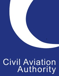 UK_Civil_Aviation_Authority_200