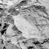 Philae_Candidate_landing_site_A_small