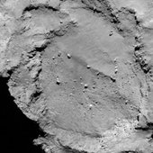 Philae_Candidate_landing_site_B_small