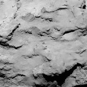 Philae_Candidate_landing_site_I_small