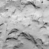 Philae_Candidate_landing_site_J_small
