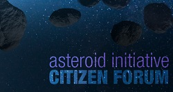 asteroid_initiative_citizen_forum