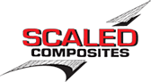 scaled_logo