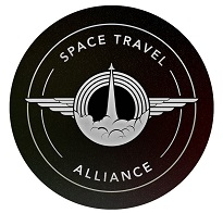 space_travel_alliance